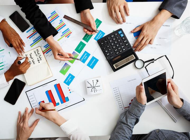 A importância de contar com uma assessoria contábil após a abertura de um negócio