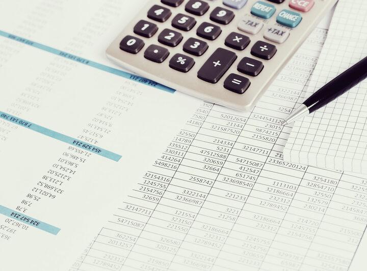 Empresas tem menos de uma semana para cumprirem prazo da ECF e da Lei do Bem