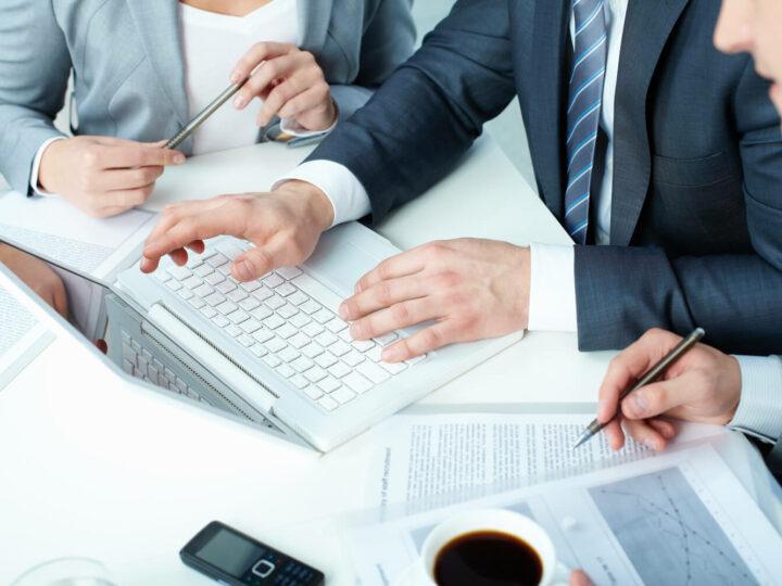 Lei 14.195/2021 coloca fim à inatividade das empresas