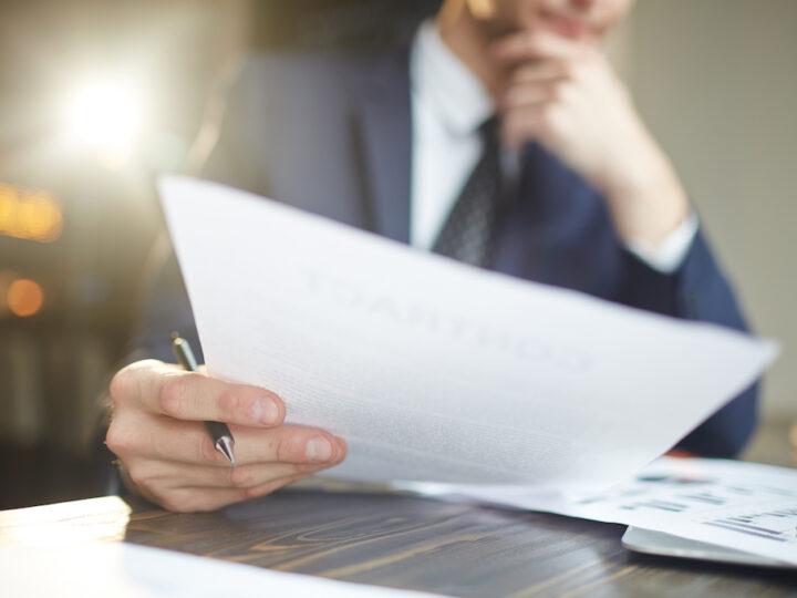 Saiba por quanto tempo escritórios contábeis devem guardar documentos municipais, estaduais e federais